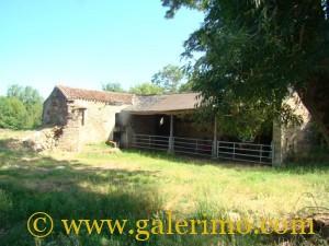 tarn et garonne maison for sale Secteur Calme