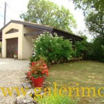 maison lot for sale Confort
