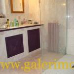 tarn et garonne featured maison for sale Confort et Espace