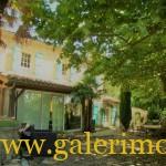 tarn et garonne maison for sale Site dominant