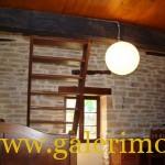 tarn et garonne maison for sale Charme & Intimité
