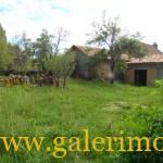 tarn et garonne featured maison for sale Bon Potentiel