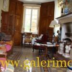 tarn et garonne maison for sale Caractère