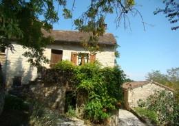 tarn et garonne featured maison for sale Charme et Potentiel