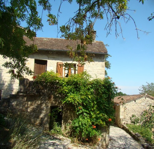 tarn et garonne featured maison for sale Charme et Potentiel