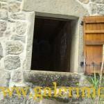 tarn et garonne maison for sale Charme du Quercy
