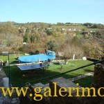 tarn et garonne featured maison for sale Confort & Vue