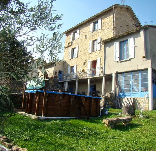tarn et garonne featured maison for sale Confort & Vue
