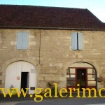 tarn et garonne featured maison local commercial for sale Idéal usage mixte