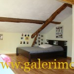 tarn et garonne featured maison for sale Confort & Espace