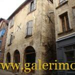 tarn et garonne maison for sale Beaux volumes