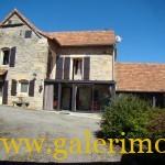 tarn et garonne featured maison for sale Calme & Vue dégagée
