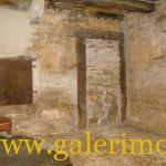 tarn et garonne maison for sale Caractère & Confort