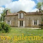 tarn et garonne featured maison for sale Confort & Espace