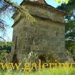 tarn et garonne maison for sale Caractère & Vue