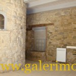 tarn et garonne maison for sale Confort & Calme