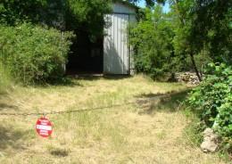 maison for sale Idéal Loft