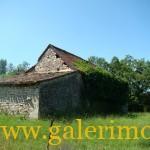tarn et garonne maison grange for sale A restaurer