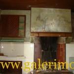 tarn et garonne featured maison for sale Calme & Intime