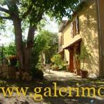 tarn et garonne featured maison for sale Charme & Intimité