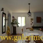 tarn et garonne maison for sale Espace & Confort