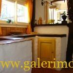 tarn et garonne maison for sale Plain pied