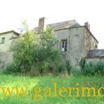tarn et garonne maison for sale Bon potentiel