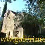 tarn et garonne maison for sale Quercy
