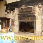 tarn et garonne maison for sale Charme