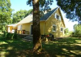 tarn et garonne maison for sale Idéal Gites