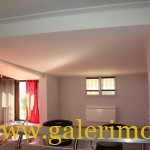 tarn et garonne featured maison for sale Charme & Vue