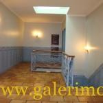 tarn et garonne maison for sale Espace et Confort