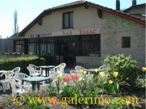 tarn et garonne maison immeuble for sale Bar / Restaurant
