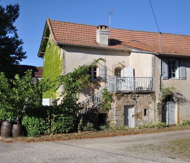 tarn et garonne maison for sale Charme et Potentiel