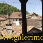 tarn et garonne maison for sale Caractère & Volumes