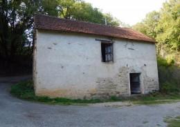 tarn et garonne featured maison grange for sale Grange à restaurer