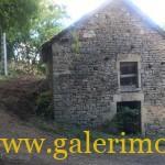 tarn et garonne maison grange for sale Grange à restaurer