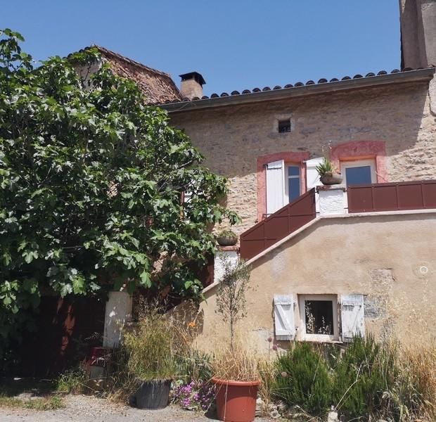 tarn et garonne maison for rent Maison T4/5