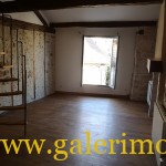 appartement for rent CAYLUS, Appartement T2