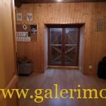 tarn et garonne maison for rent PUYLAGARDE, Maison T4
