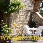 tarn et garonne maison for sale Prestations & Vue