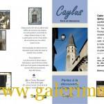 actualite A VISITER à Caylus