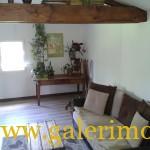 tarn et garonne maison for sale Pavillon plain pied