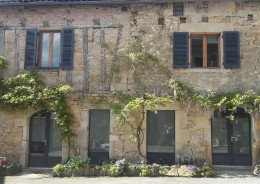 tarn et garonne maison for sale Esprit Loft