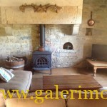 tarn et garonne featured maison for sale Charme & Confort